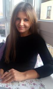 Olga_Otsmaa