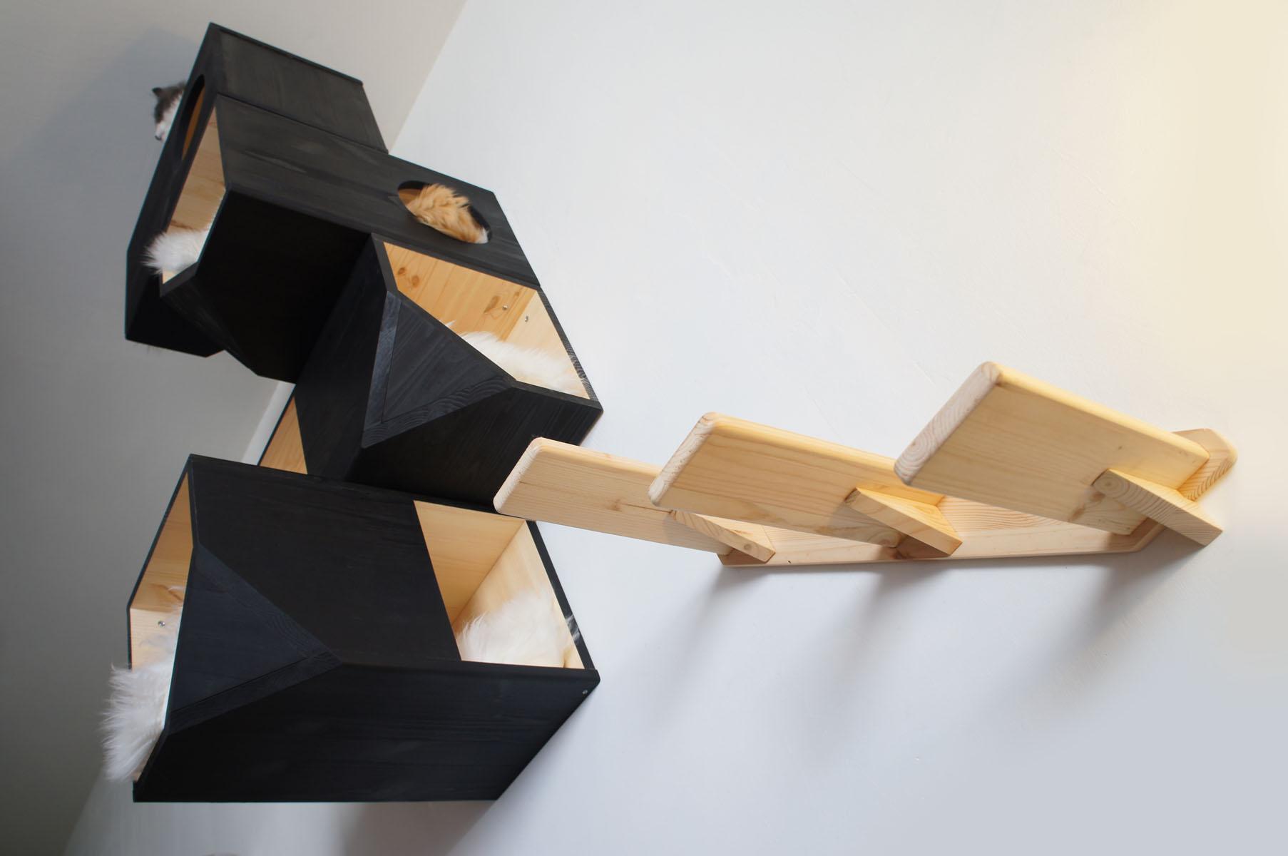 black-3.jpg