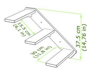 Ladder_dimensions