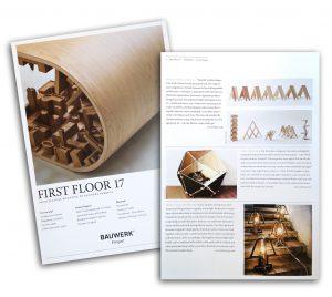 first_floor_17